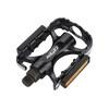 XLC PD-M02 MTB/ATB Pedal schwarz